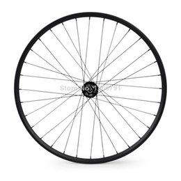 Wholesale 2014 Best design Carbon Bicycle Parts China ER MTB carbon wheels