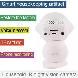 2016 Hot 720P HD H.264 IP Webcam WIFI Caméra bidirectionnelle voix à utiliser le système de caméra de sécurité sans fil avec accessoires de logiciels libres à partir de logiciel caméra de sécurité ip fabricateur