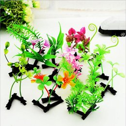 2017 las cabezas de flor clips Venta Meng / hierba horquilla divertida brotes flor plantas horquilla venta Meng hierba su cabeza hierba larga hierba horquilla niño joyas las cabezas de flor clips oferta