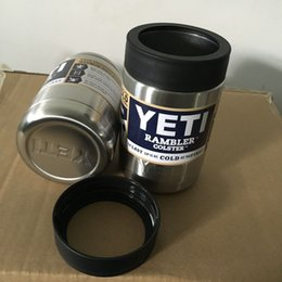 Wholesale In Stock Rambler Tumbler oz YETI Cups Cars Beer Mug Large Capacity Mug Tumblerful Yeti cups