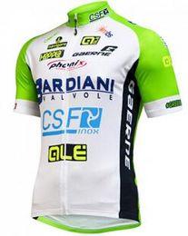 Wholesale Online Road Cycling Jersey Short Sleeve Men Cycling Clothing Ropa Ciclismo Racing Bike Jerseys Sports Size XXS XL