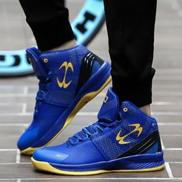 UNDER ARMOUR Curry 2 Mid B WSS Shoes, Clothes & Athletic Gear