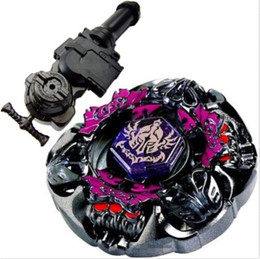 1PCS 4D Beyblade Metal Fight GRAVITY DESTROYER   PERSEUS AD145WD Metal Masters BB80 Beyblade +L-R Starter Launcher + Hand Grip