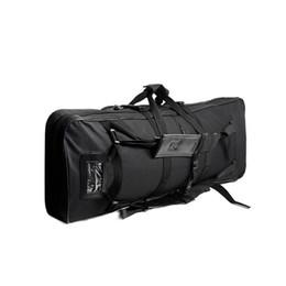 2018 cool design bags sport waterproof New Toolkit big size fishing packages Waterproof Tripod bag Outdoor sports fishing backpack bag