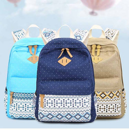2016 Hot Selling Schoolbags Korean Version of The Leisure Travel Sports Backpack Sac a main