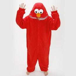Unisex Adult Flannel Pajamas Adults Sleepwear Cookie Monster Adult Pajamas Kigurumi Cosplay Costume Animal Onesie Sleepwear
