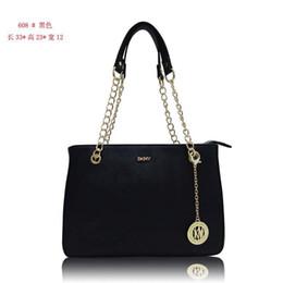 Wholesale 2016 Women Messenger Bags Handbags Women Famous Brands Girls Small Handbags
