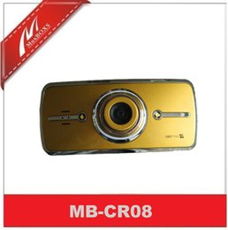Wholesale 2 inch Car DVR GPS Navigation