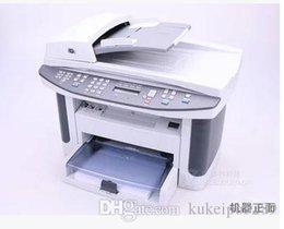 Wholesale Original genuine laser M1522NF printer scanner copier fax machine