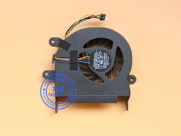 New Original Laptop cooling fan for Acer TravelMate 8372T TM8372zg F92M DFS491105MH0T