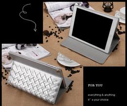 1pc ipad Case keyboard Ipad Mini Cases Luxury ipad Mini 4 Case Tablet Ipad Pro ipad2 Tablet ipad Air Case Luxury