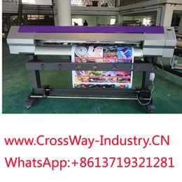 Wholesale large format Sublimation Plotter Printer with DX5 DX7 head
