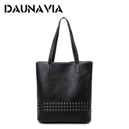 Daunavia large handbag retro bag new large bag backpack lady briefcase