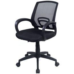 Wholesale Desk Task Task Black New New Ergonomic Mesh Computer Office Chair