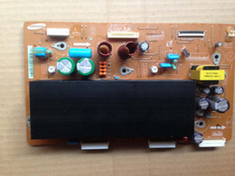 lj41-08592A lj92-01737A 42U2P-Y-MAIN board for Samsung plasma YB09 YD13 ChangHong PT42638NHDXY 42U2P-Y-MAIN