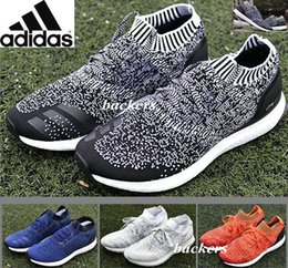 Adidas Ultra Boost Uncaged Review