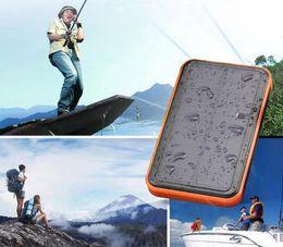 Новый 30000mAh водонепроницаемый портативный Cargador панели солнечной батареи Externa Solar Cargador Power Bank зарядное устройство для iphone Xiaomi от Производители портативное зарядное устройство панель солнечной батареи
