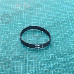 Wholesale B85MXL mm width Closed loop MXL belt