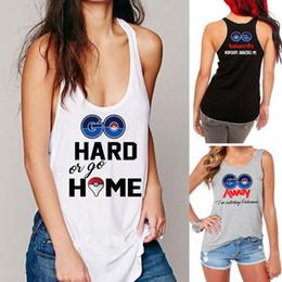 Poke Go t-shirt Summer Fashion New women Poke Go Women Poke Go Unisex t-Shirt O-neck Short Sleeved girl T-Shirts
