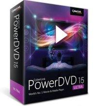 Wholesale Extreme PowerDVD Blu ray Player software serial number permanently activated to support the official website upgrade