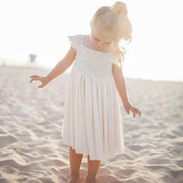 flower girl dress beige tan flower girl dress girls lace dress lace dress toddler lace dress boho flower girl dress flower girl dress lace