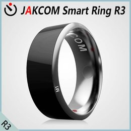 Wholesale Jakcom Smart Ring Hot Sale In Consumer Electronics As Tricycle For Adults Ps2 Gamecube Controller Adapter For Canon Sensor Cleaning Kit