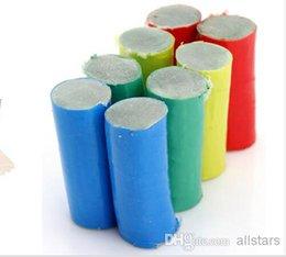 Wholesale Brand New high technic magic stick melamine sponge Stainless steel decontamination pot cleaning brush F