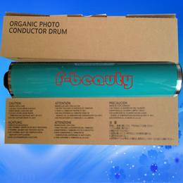 Wholesale High Quality Original Trade English Copier OPC Drum Compatible For Ricoh Aficio