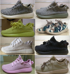 Wholesale kamatiti best quality shoes PU Wide Oxford Tan Pirate black man woman running shoes Turtle Dove moonrock white US13
