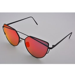 Wholesale Korea new ultra light sunglasses with sunglasses Europe and the United Left Bank Xiao Chao men and women necessary sunglasses