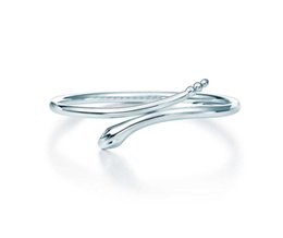 Fahsion Jewelry Special Design 925 Sterling silver cuff bracelets snake shape bangle bracelets for men Christmas Gift