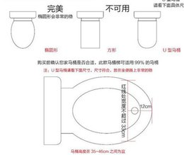 Wholesale Baby Potty Seat Ladder Children Toilet Seat Cover Kids Toilet Folding infant potty chair Training Portable
