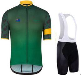 Wholesale Super Lightweight Country Australia assos Bicycle Club Jerseys Men Cycling Jersey Sets Britain Bike Clothing Bib Shorts Ropa Ciclismo