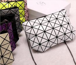 Fashionable Luxury Women Handbags PU Toiletry Bags Shoulder Cosmetic Bags PVC Pouch MakeUP Bags Free Shipping