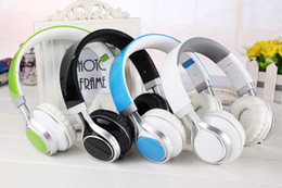 50 Cent Noise Cancelling Headphones Wired Bass Headset Gaming Over Ear DJ Apple Iphone Earphone Stereo Headphones For PC And Mobile phones