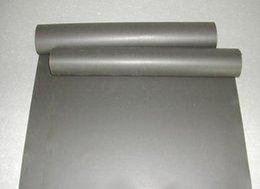 A4 size iron sheet 5pcs per pack,soft iron sheet, soft metal of white board use
