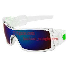 Wholesale Low Price Fashion Sunglasses For Men Women Resin Lenses Eyewear 8 Colors Outdoor Sports Designer Sun Glasses Free shipping