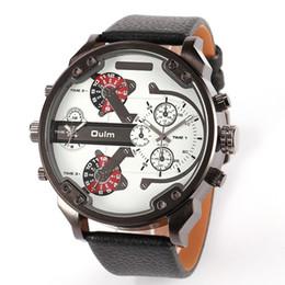 Descuento reloj del ejército suizo deporte militar Swiss Army Military Relojes Hombres lujo de la marca del reloj Zona horaria múltiple relojes de cuarzo baratos deporte de la manera Mens relojes baratos
