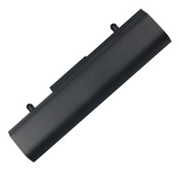 Wholesale mAh battery for Asus Eee PC HA P PQ PX PX H HA P PE PR AL31 AL32