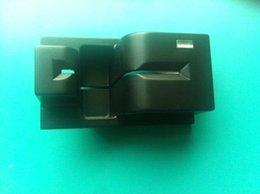 Wholesale 2016 Good Design ATM Bezel in Black NCR ATM Bezel Overlay Fits Anti Skimmer Skimming ATM Model for Sale
