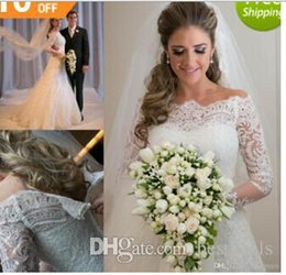 Wholesale girls dress link of for the wedding dress ship to China address