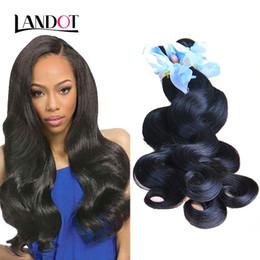 Unprocessed Peruvian Malaysian Indian Cambodian Brazilian Body Wave Virgin Human Hair Weave Bundles TOP Brazilian Remy Human Hair Extensions