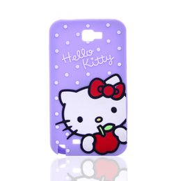 Wholesale For Iphone s plus Mobile Phone Accessories Samsung J5 J7 G530 Bart simpson Cell Phone Cases