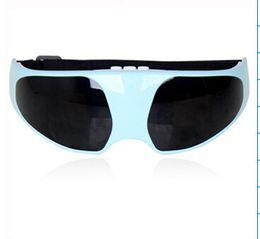 Wholesale Eye protection sunglasses eye massage instrument eye care eye health care instrument manufacturers