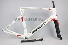 Compra Online Marcos de carreras-2016 del marco de la bicicleta de la raza de la bici del camino del marco de la bici del carbón del marco de la bici del nuevo marco caliente vendedor caliente de la carrera envío libre