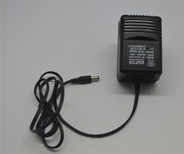 Mini cámaras wi fi en venta-Detección Wi-Fi Mini adaptador del cargador de la cámara HD 1080P Movimiento IP WIFI P2P Spy Cam enchufe del cargador ocultado seguridad CCTV cámara dropshipping