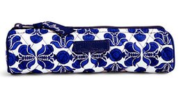Wholesale-2016 pencil On Roll Case cosmetic bag