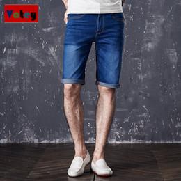 Mens denim shorts sale – World trend models of jeans photo blog