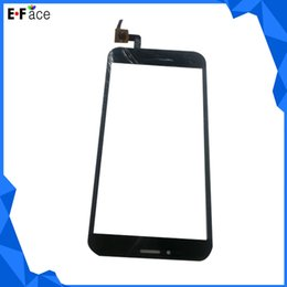 Wholesale Mobile phone touch screen digitizer for Archos XENON