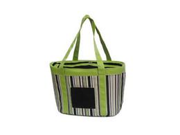 Wholesale Pet Carrier Dog Cat Airline Bag Tote Purse Handbag G